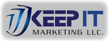Keep it Marketing LLC